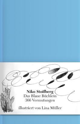 Das Blaue Büchlein