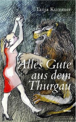 Alles Gute kommt aus dem Thurgau