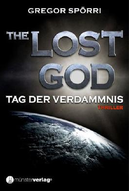 The Lost God