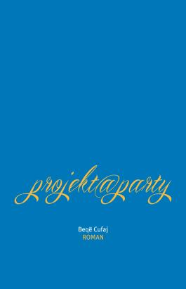 projekt@party