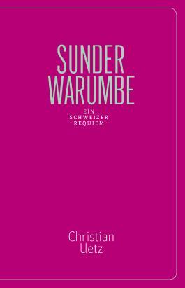 Sunderwarumbe