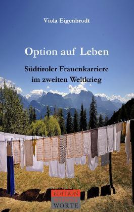 Option auf Leben