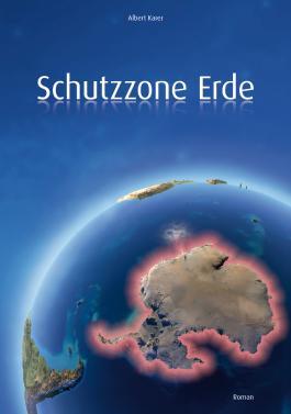 Schutzzone Erde