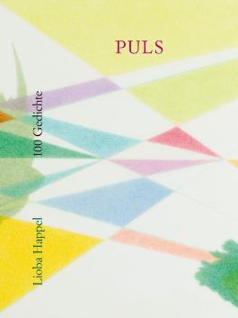 PULS.