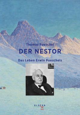 Der Nestor