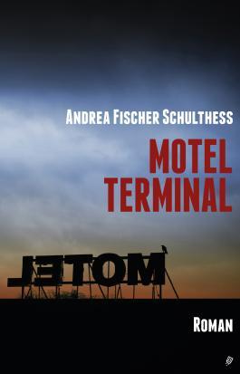 Motel Terminal