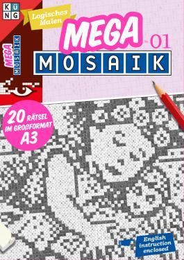 Mega-Mosaik 01