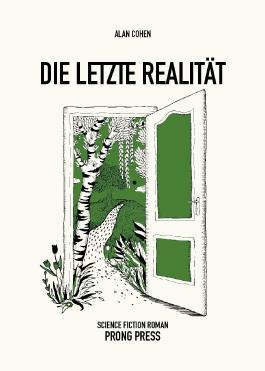 Die letzte Realität