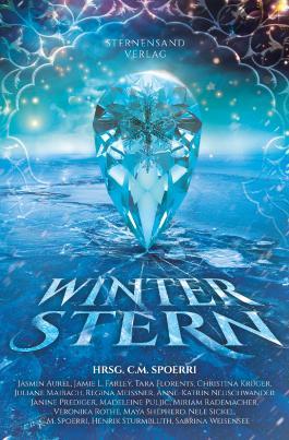Winterstern (Anthologie)