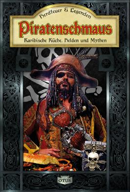 Piratenschmaus