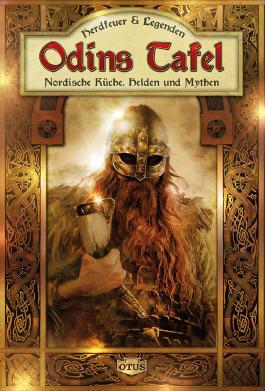 Odins Tafel