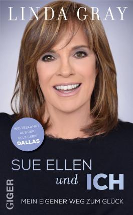 Sue Ellen und ICH