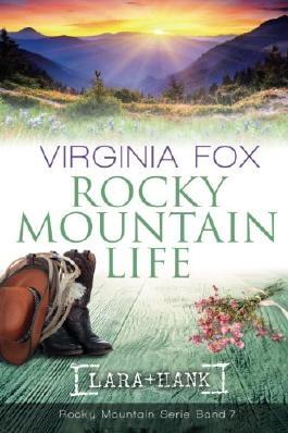 Rocky Mountain Life