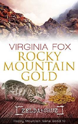 Bildergebnis für rocky mountains gold lovelybooks