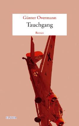 Tauchgang