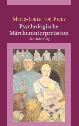 Psychologische Märcheninterpretation