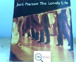 The Lonely Life. Deutsche Ausgabe