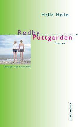 Rødby – Puttgarden
