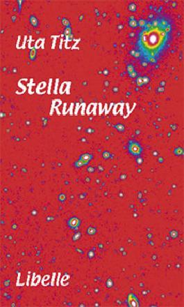 Stella Runaway