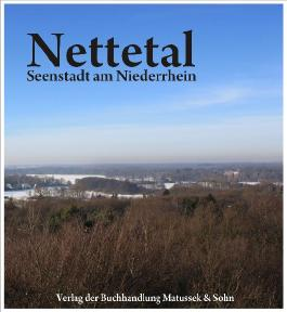 Nettetal