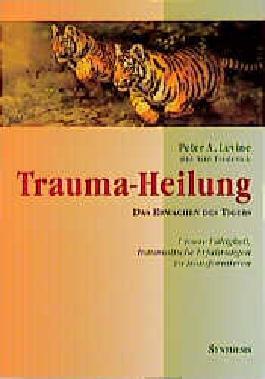 Trauma-Heilung