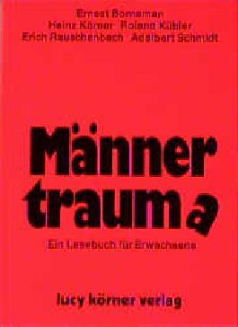 Männertraum(a)