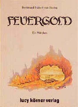 Feuergold
