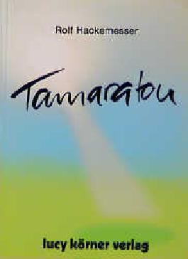 Tamaratou