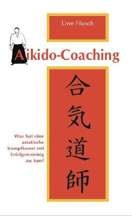 Aikido-Coaching