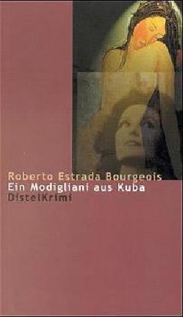Ein Modigliani aus Kuba