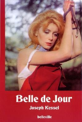 Belle de Jour - Schöne des Tages