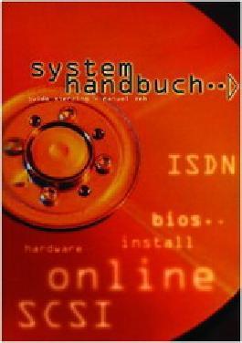 Systemhandbuch