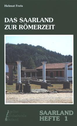 Das Saarland zur Römerzeit