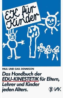 EK für Kinder