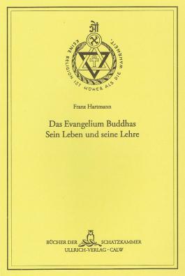 Das Evangelium Buddhas