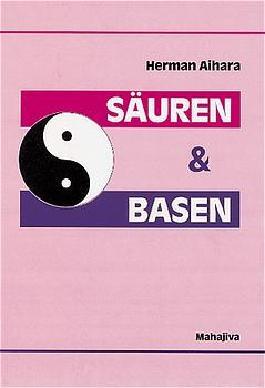 Säuren & Basen
