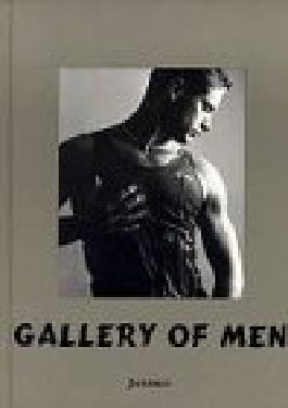 Gallery of Men