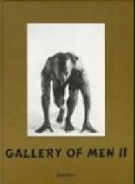 Gallery of Men: Volume II
