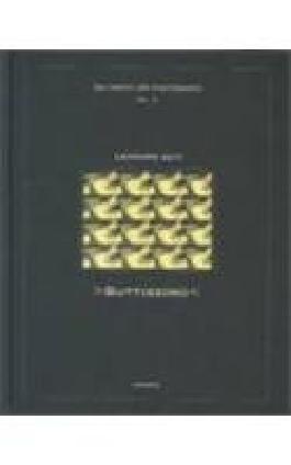Buttisimo Vol.2 (Gay Erotic Art Photography)