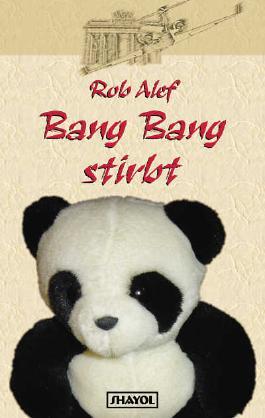 Bang Bang stirbt
