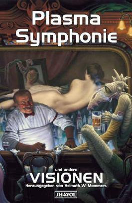 Plasma Symphonie