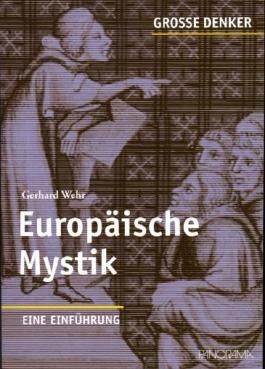 Europäische Mystik