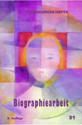 Biographiearbeit I