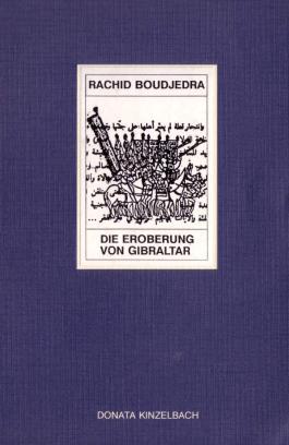 Die Eroberung von Gibraltar