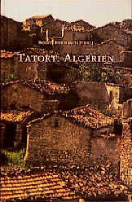 Tatort: Algerien