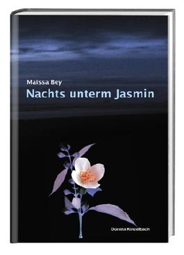 Nachts unterm Jasmin