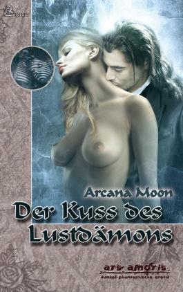 Der Kuss des Lustdämons