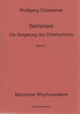 Seminare / Die Weigerung des Christophorus