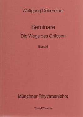 Seminare / Die Wege des Ortlosen