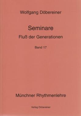 Seminare / Fluß der Generationen